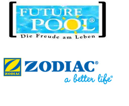Future Pool, Zodiac